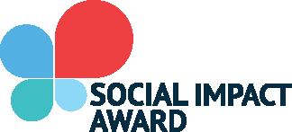 Social Impact Award Croatia